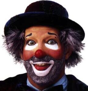 ClownPic-t