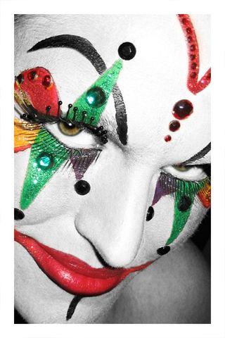 Carnaval07_metestmakeup6