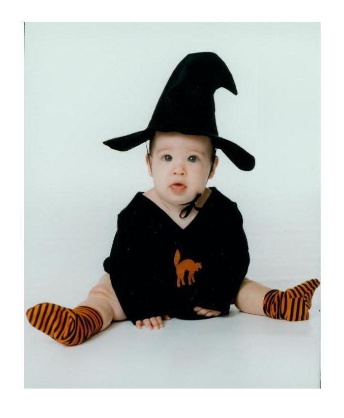 Hh-witchie1