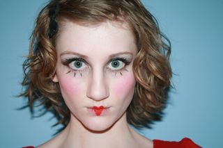Baby_Doll_Makeup_6_by_Sirquo_Stock