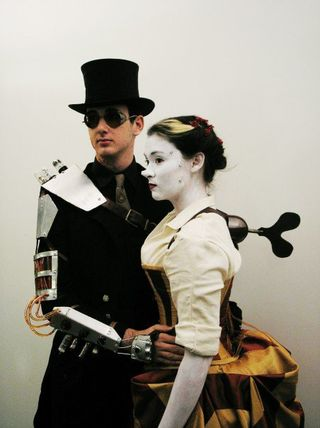 Mechanical_Doll_Costume_One_by_OLIVESELKIE