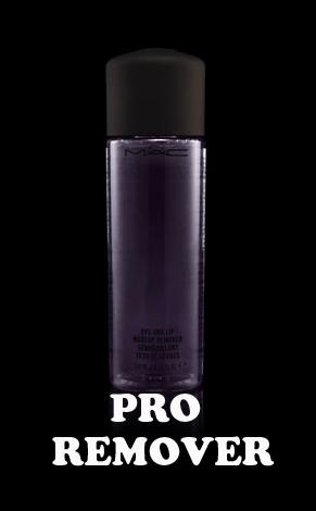 Pro remover