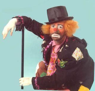 Tramp_clown