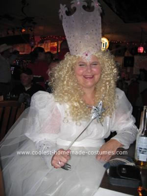 Coolest-good-witch-costume-6-38676