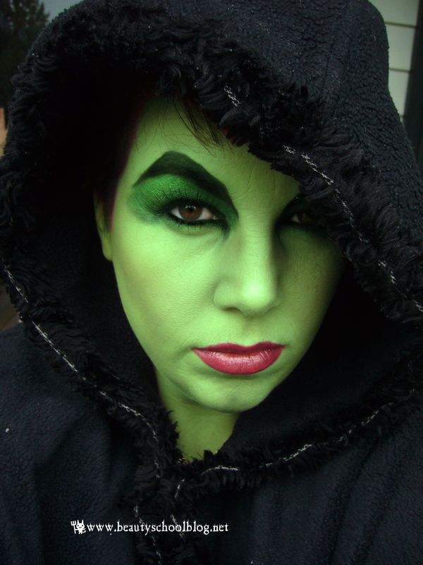 What a witch. - BSB: Beauty news, makeup swatches and ...