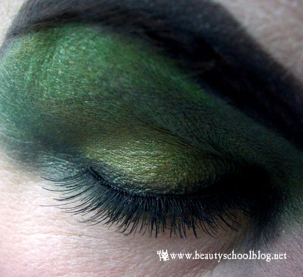 What A Witch Bsb Beauty News Makeup Swatches And Pictures Nail Polish Articles Makeup