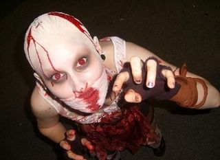 Spooky-Makeup-halloween-1386802-440-321