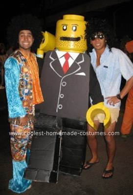 Coolest-lego-minifigure-halloween-costume-8-41528