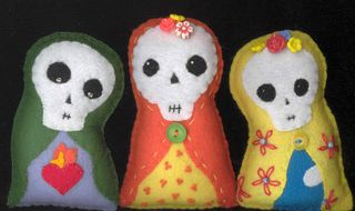 3_Day_of_the_Dead_Dolls_by_verukadolls