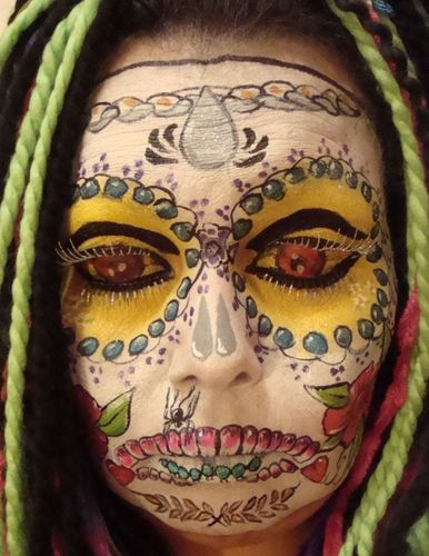 Anabel_rodas_sugar_skull_eyes_closed_reduced_sypj
