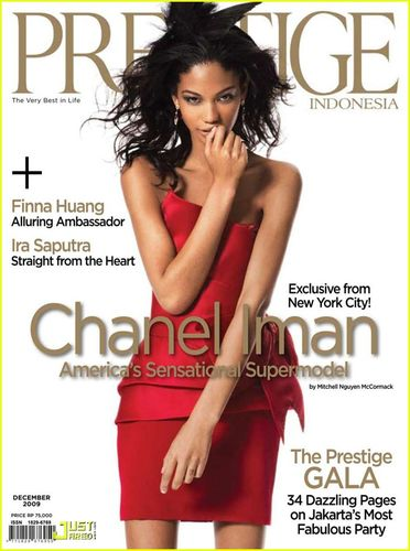 Chanel-iman-prestige-magazine-cover-01