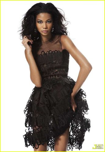 Chanel-iman-prestige-magazine-cover-02