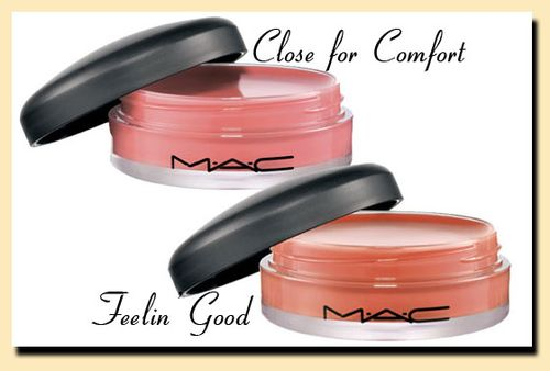 Mac-warm-and-cozy-collection-tinted-lip-conditioner copy