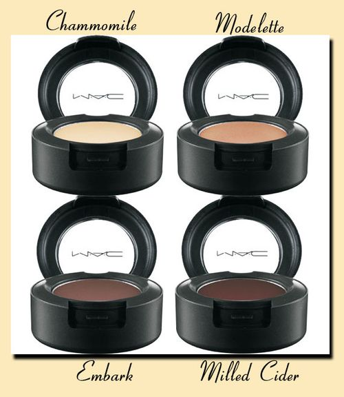 Mac-warm-and-cozy-collection-eyeshadow copy