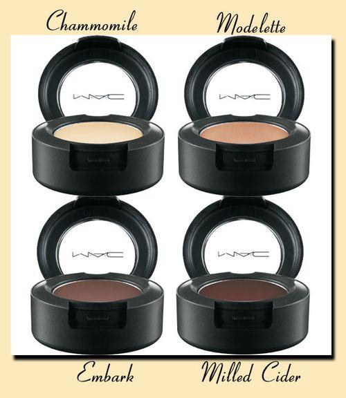 Mac-warm-and-cozy-collection-eyeshadow copy