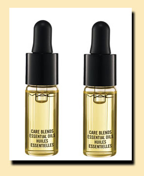 Mac-warm-and-cozy-collection-care-blends-essential-oils copy