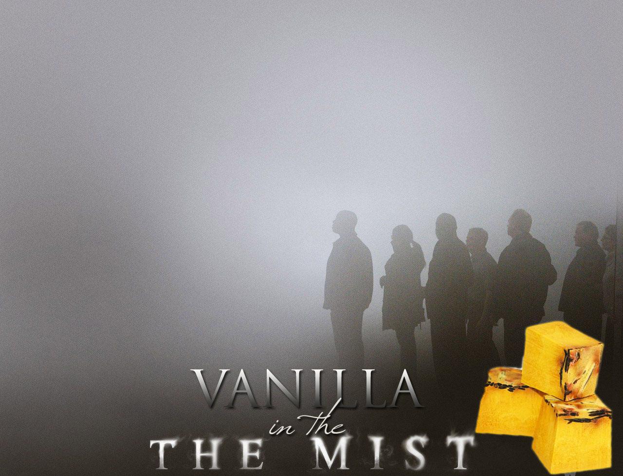 Vanilla in the mist copy