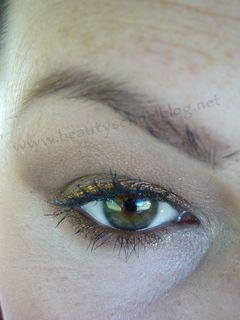 Eye 1 copy
