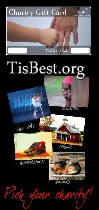 TisBest copy