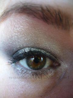 Eye I b