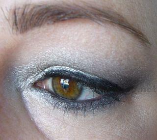 Eye II d