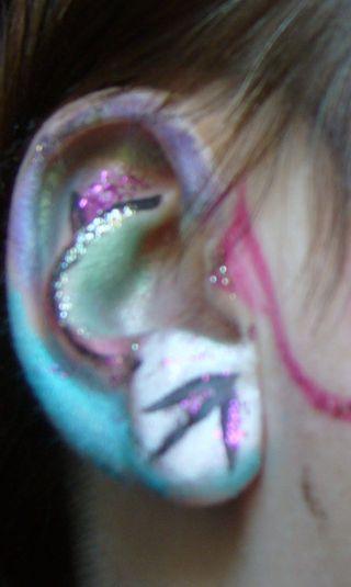 Ears 3