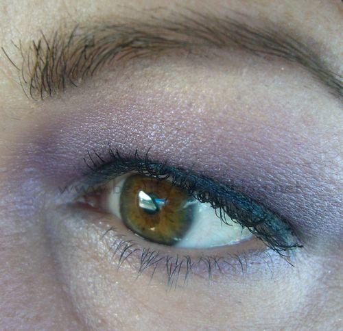 Blue eyes 7