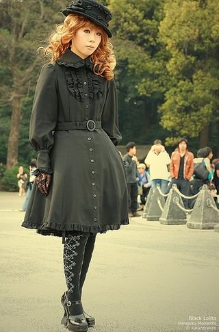 Black-lolita-5255