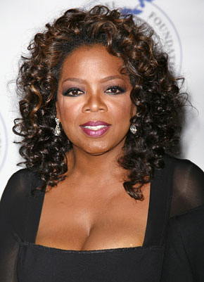 Oprah_blog_8