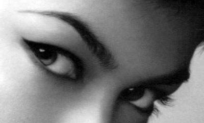 Eyebrow2-425x256