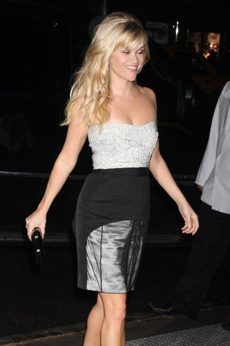 Gallery_enlarged-1130_reese_witherspoon_06