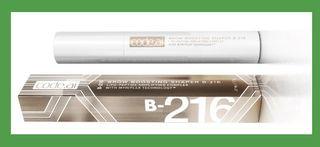 Product-B216 copy