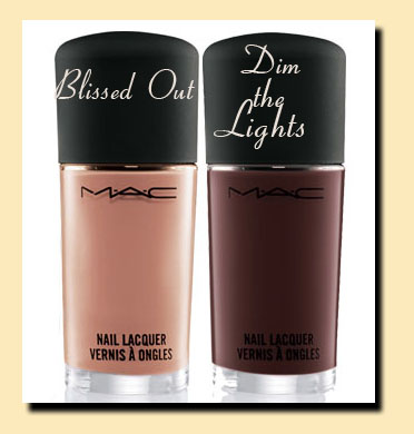 Mac-warm-and-cozy-collection-nail-lacquer copy