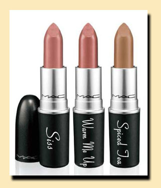 Mac-warm-and-cozy-collection-lipstick copy