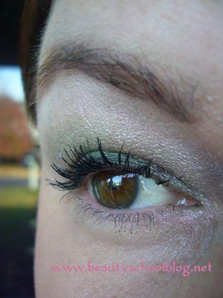 Eye 4 copy