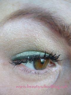 Eye 2 copy