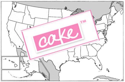 Cake us