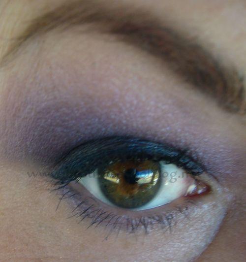 Blue eyes 4