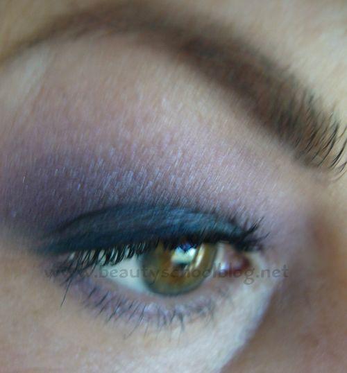 Blue eyes 6