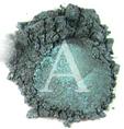 Aromaleighinc_2088_73074239