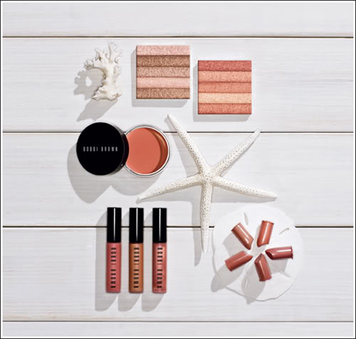 Bobbibrown_cabanacorals001