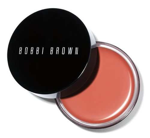 Pot_rouge_coral_BB