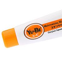 YU-BE-1.25oz-TUBE-CLOSE-UP