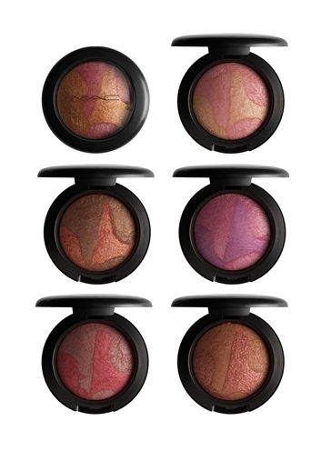 MAC-soft-ice-cream-mineral-blush