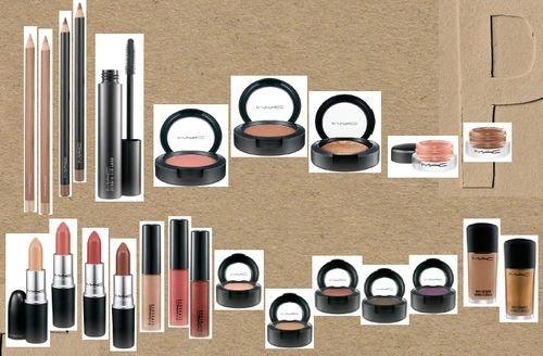 MAC-Pret-a-Papier-Summer-Collection-Products