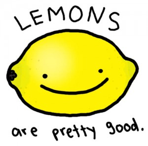 Lemons-300x297