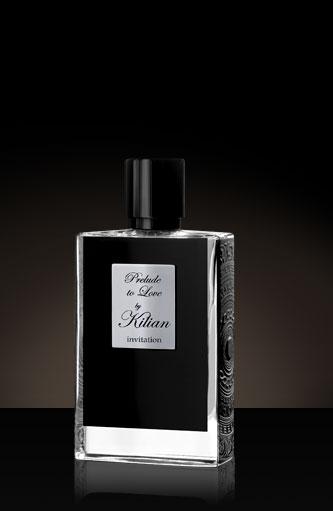 Fragrance-prelude-to-love-visuel1