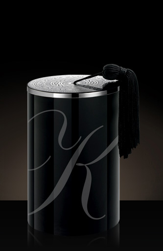Fragrance-love-visuel3