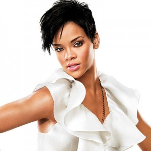 Rihanna23-300x300