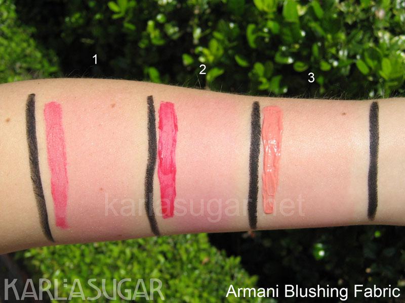 Armani-Blushing-Fabric1